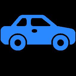 actualités automobiles