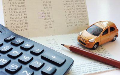 Quelles aides pour acheter un véhicule d'occasion ?