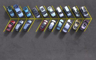 Les points de vigilance lors de l'achat d'un véhicule d'occasion